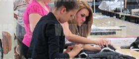 Обучение технология на обувни изделия в Пловдив