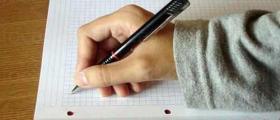 Обучение ученици от 1 до 8 клас в Златоград