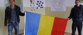 Обучение ученици от 8 до 12 клас в София-Красна поляна