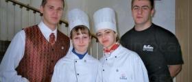 Обучение ученици от 8 до 12 клас във Варна
