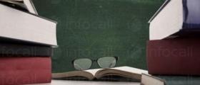 Обучение учители