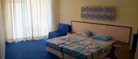 Оферти почивка за двама в Равда-Несебър