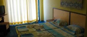 Оферти за евтини нощувки в Равда-Несебър
