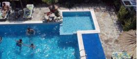 Оферти за семейна почивка в Равда-Несебър