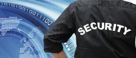 Охрана на ценни пратки и товари в София-Лозенец