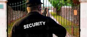 Охранителни услуги в Русе
