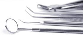 Орална хирургия