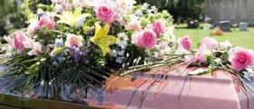 Организаране на погребение в София-Илинден