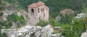 Организация на излети в планина в Асеновград