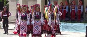 Организация на културни мероприятия в община Каолиново