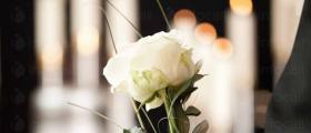 Организация на погребения в Благоевград