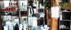 Организация на погребения в Пловдив-Източен и Централен