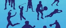 Организация спортни събития и мероприятия Асеновград