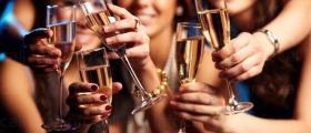 Организиране на частни партита в Ботевград