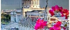 Организиране на екскурзии до чужбина в София-Център