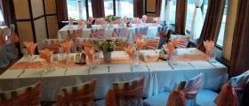 Организиране на фирмени и семейни партита във Враца - Милион Усмивки