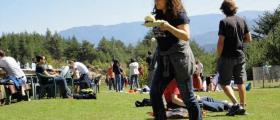 Организиране на пикник в Бачево-Разлог-Банско