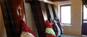 Организиране на погребения Пловдив, Стамболийски, Средец