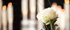 Организиране на погребения в Монтана и Враца
