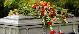 Организиране на погребения в Пазарджик и Панагюрище