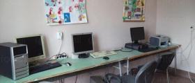 Организиране на свободно време на пълнолетни лица с умствена изостаналост в община Камено