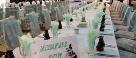 Организиране на тържества в град Враца