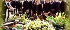 Организиране погребения Габрово