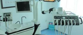 Ортодонтия и имплантология в Благоевград