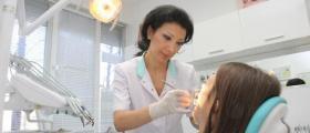 Ортодонтско лечение на зъбно-челюстни деформации в София-Център