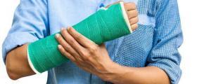 Ортопедични прегледи Варна