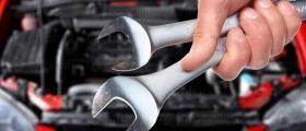 Основен ремонт на двигатели в София-Хаджи Димитър