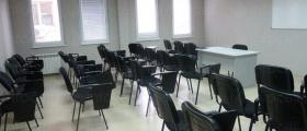 Оценяване ефективността на учебния процес в София - Международен банков институт ООД