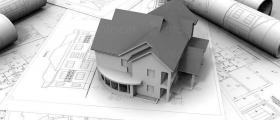 Оценка инвестиционни проекти в Пловдив