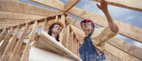 Оценка на инвестиционни проекти в София-Дианабад