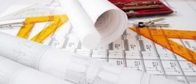 Оценка на инвестиционни проекти във Велико Търново