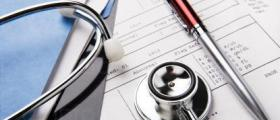 Оценка на риска в София-Център - Здравен Фонд Свети Георги ОХХГ