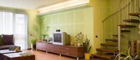 Oтдаване апартаменти под наем в Гоце Делчев