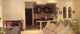 Отдаване апартаменти под наем в Смолян