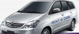 Отдаване на автомобили под наем в Русе