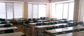 Отдаване на офиси под наем в София-Център