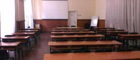 Отдаване на зали за конгрес и бизнес срещи в София-Център