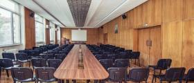 Отдаване на зали за презентации в София-Център