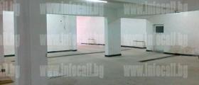Отдаване помещения под наем в Пловдив