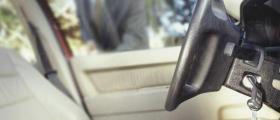 Отключване коли София-Лозенец