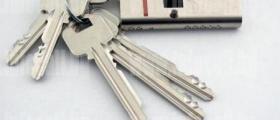 Отключване на домашни врати в Плевен - 0889 771 233