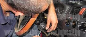 Отключване на коли в Плевен - 0889 771 233 - Денонощен ключар Плевен