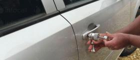 Отключване на коли в Плевен