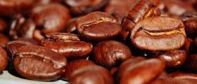 Пакетиране на кафе във Вълчи дол-Варна