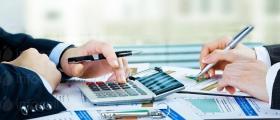 Пълно счетоводно обслужване и годишен баланс в София-Център