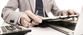 Пълно счетоводно обслужване в Добрич